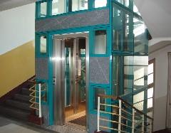 dvigala-artikli1
